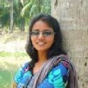 Nivedita V. photo