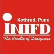 Inifd Pune Kothrud photo