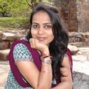 Binita  S. photo