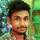 Swagatam Mitra photo