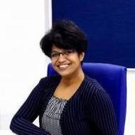 Anu Kabir photo