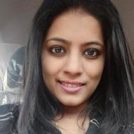 Elza R. Medical Entrance trainer in Chennai