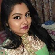 Ankita D. Class 9 Tuition trainer in North 24 Parganas