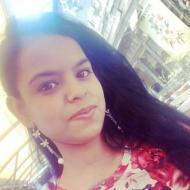 Diksha T. Dance trainer in Noida
