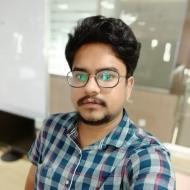 Arbind Ghosh photo