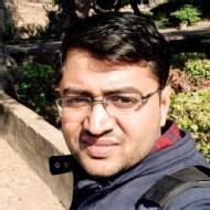 Sunil Yadav photo