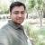 Sunil Yadav picture
