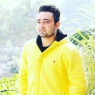 Varinder Singh photo