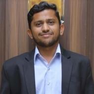 Rajendra Kumawat photo