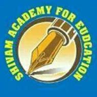 Shivam Academy Class 12 Tuition institute in Delhi