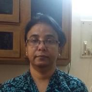 Jhumki D. Class I-V Tuition trainer in Kolkata