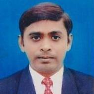 Gsk Guptha Corporate trainer in Chennai