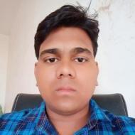 Mukesh Kumar Meena Amazon Web Services trainer in Jaipur