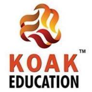 KOAK Education Soft Skills institute in Noida