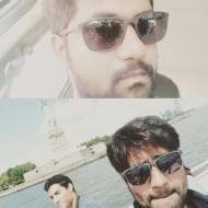 Sai Krishna Oracle trainer in Hyderabad