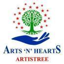 Arts N Hearts Artistree picture