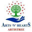 Arts N Hearts Artistree photo