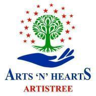 Arts N Hearts Artistree photo