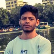 Rahul Vete .Net trainer in Mumbai