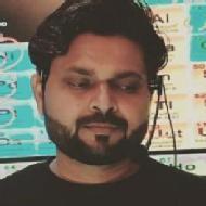 Vinayak Prasad Class 10 trainer in Morta
