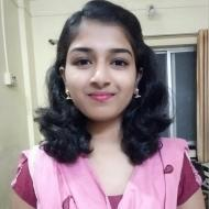Madhavi V. Class 10 trainer in Thane