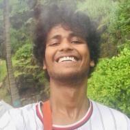 Prem Kumar U L Dance trainer in Bangalore