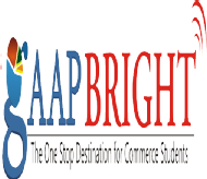 Gaap Bright Gurgaon photo