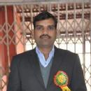 Gyan Chand Sharma photo