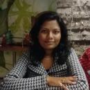 Roopkamal M. photo