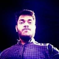 Nitin Kumar Jangir Class 9 Tuition trainer in Delhi
