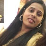 Ankita Singh Class I-V Tuition trainer in Lucknow