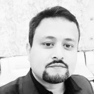 Sandeep Gosain Oracle trainer in Bangalore
