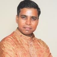 Hukam Singh Class 9 Tuition trainer in Ahmedabad