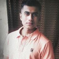 Praveen Chandraker Handwriting trainer in Delhi