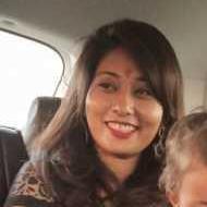 Nivedita Nursery-KG Tuition trainer in Dhanbad