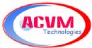 ACVM Technologies photo