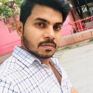 Rajesh Rathore Class 10 trainer in Delhi