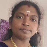 Deepa S. Japanese Language trainer in Chennai