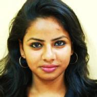 Nancy M. Drawing trainer in Delhi