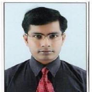 Dinesh Shukla Search Engine Marketing (SEM) trainer in Noida