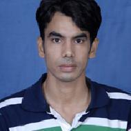 Amarjeet Prakash photo
