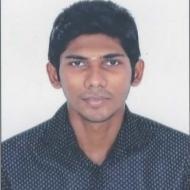 Praveen Kumar Nursery-KG Tuition trainer in Chennai