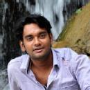Vikash Kumar photo