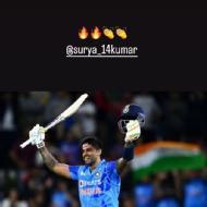 Vivek Ranjan photo