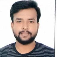 Harshit Rawat Drawing trainer in Gurgaon