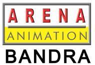 Arena Animation Bandra photo