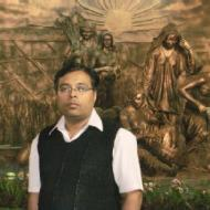 Abhishek Raushan photo