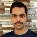 Srikanth Karmarkar photo