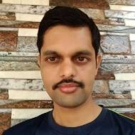 Srikanth Karmarkar Class 11 Tuition trainer in Bangalore