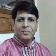 Mayur Jani Adobe Photoshop trainer in Ahmedabad